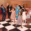 0244 - Asian Wedding Photography in West Yorkshire - -