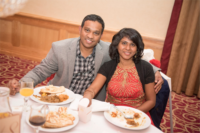 0198 - Asian Wedding Photography in West Yorkshire - -