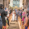 0133 - Asian Wedding Photography in West Yorkshire - -