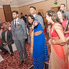 0222 - Asian Wedding Photography in West Yorkshire - -