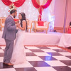 0190 - Asian Wedding Photography in West Yorkshire - -