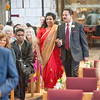 0096 - Asian Wedding Photography in West Yorkshire - -