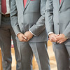 0061 - Asian Wedding Photography in West Yorkshire - -