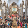 0111 - Asian Wedding Photography in West Yorkshire - -