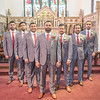 0075 - Asian Wedding Photography in West Yorkshire - -