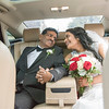 0090 - Asian Wedding Photography in West Yorkshire - -