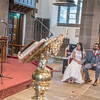 0120 - Asian Wedding Photography in West Yorkshire - -