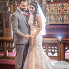 0166 - Asian Wedding Photography in West Yorkshire - -