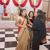 0231 - Asian Wedding Photography in West Yorkshire - -