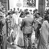 0129 - Asian Wedding Photography in West Yorkshire - -