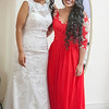 0047 - Asian Wedding Photography in West Yorkshire - -