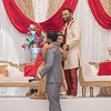 0206 - Asian Wedding Photography in West Yorkshire - -