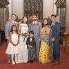 0161 - Asian Wedding Photography in West Yorkshire - -