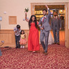 0184 - Asian Wedding Photography in West Yorkshire - -