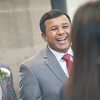 0063 - Asian Wedding Photography in West Yorkshire - -
