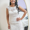 0041 - Asian Wedding Photography in West Yorkshire - -