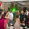 0259 - Asian Wedding Photography in West Yorkshire - -
