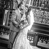 0165 - Asian Wedding Photography in West Yorkshire - -