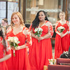 0098 - Asian Wedding Photography in West Yorkshire - -