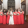 0152 - Asian Wedding Photography in West Yorkshire - -