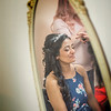 0015 - Asian Wedding Photography in West Yorkshire - -