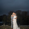 0175 - Asian Wedding Photography in West Yorkshire - -