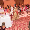 0193 - Asian Wedding Photography in West Yorkshire - -