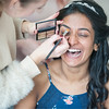 0003 - Asian Wedding Photography in West Yorkshire - -