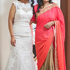 0042 - Asian Wedding Photography in West Yorkshire - -