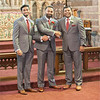 0070 - Asian Wedding Photography in West Yorkshire - -
