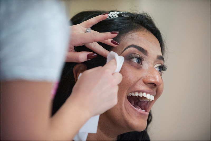 0012 - Asian Wedding Photography in West Yorkshire - -