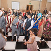 0248 - Asian Wedding Photography in West Yorkshire - -