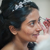 0002 - Asian Wedding Photography in West Yorkshire - -