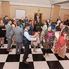 0246 - Asian Wedding Photography in West Yorkshire - -