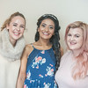 0024 - Asian Wedding Photography in West Yorkshire - -
