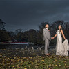 0171 - Asian Wedding Photography in West Yorkshire - -