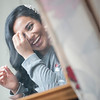 0028 - Asian Wedding Photography in West Yorkshire - -