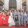 0150 - Asian Wedding Photography in West Yorkshire - -