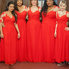 0083 - Asian Wedding Photography in West Yorkshire - -