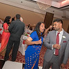 0225 - Asian Wedding Photography in West Yorkshire - -