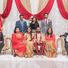 0228 - Asian Wedding Photography in West Yorkshire - -