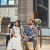 0115 - Asian Wedding Photography in West Yorkshire - -