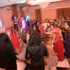 0237 - Asian Wedding Photography in West Yorkshire - -