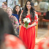 0099 - Asian Wedding Photography in West Yorkshire - -