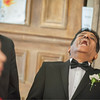 0082 - Asian Wedding Photography in West Yorkshire - -