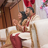 0204 - Asian Wedding Photography in West Yorkshire - -