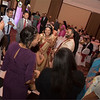 0241 - Asian Wedding Photography in West Yorkshire - -