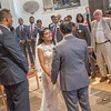 0128 - Asian Wedding Photography in West Yorkshire - -