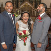 0162 - Asian Wedding Photography in West Yorkshire - -