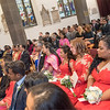 0117 - Asian Wedding Photography in West Yorkshire - -